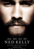 """Постер 2 из 5 из фильма """"Банда Келли"""" /Ned Kelly/ (2003)"""