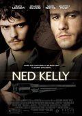 """Постер 5 из 5 из фильма """"Банда Келли"""" /Ned Kelly/ (2003)"""