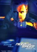 """Постер 10 из 14 из фильма """"Need for Speed: Жажда скорости"""" /Need for Speed/ (2014)"""