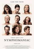 """Постер 32 из 35 из фильма """"Нимфоманка: Часть 1"""" /Nymphomaniac: Vol. I/ (2013)"""