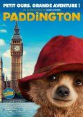 """Постер 12 из 26 из фильма """"Приключения Паддингтона"""" /Paddington/ (2014)"""