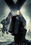 """Постер 41 из 51 из фильма """"Люди Икс: Дни минувшего будущего"""" /X-Men: Days of Future Past/ (2014)"""