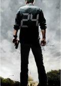 """Постер 24 из 25 из фильма """"24 часа"""" /24/ (2001)"""