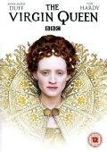 """Постер 2 из 4 из фильма """"Королева-девственница"""" /The Virgin Queen/ (2006)"""