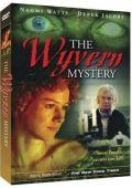 """Постер 3 из 3 из фильма """"Тайна поместья Уиверн"""" /The Wyvern Mystery/ (2000)"""