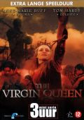 """Постер 3 из 4 из фильма """"Королева-девственница"""" /The Virgin Queen/ (2006)"""