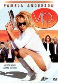 """Постер 6 из 9 из фильма """"V.I.P."""" /V.I.P./ (1998)"""