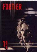 """Постер 5 из 6 из фильма """"Тайны разума"""" /Fortier/ (2001)"""