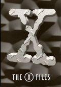 """Постер 6 из 23 из фильма """"Секретные материалы"""" /The X Files/ (1993)"""