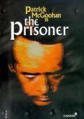 """Постер 6 из 6 из фильма """"Заключенный"""" /The Prisoner/ (1967)"""