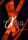 """Постер 5 из 23 из фильма """"Секретные материалы"""" /The X Files/ (1993)"""