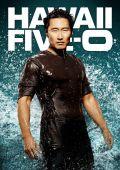 """Постер 4 из 7 из фильма """"Гавайи 5.0"""" /Hawaii Five-0/ (2010)"""