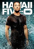 """Постер 5 из 7 из фильма """"Гавайи 5.0"""" /Hawaii Five-0/ (2010)"""