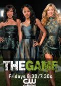 """Постер 3 из 5 из фильма """"Игра"""" /The Game/ (2006)"""