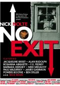 Ник Нолти: Нет выхода