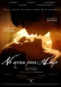 "Постер 2 из 3 из фильма ""Не смотри вниз"" /No mires para abajo/ (2008)"