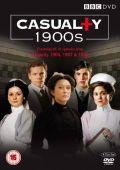 """Постер 1 из 1 из фильма """"Casualty 1906"""" /Casualty 1906/ (2006)"""