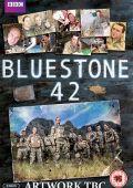Песчаник 42 /Bluestone 42/ (2013)