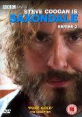 "Постер 1 из 2 из фильма ""Саксондейл"" /Saxondale/ (2006)"