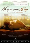 "Постер 3 из 3 из фильма ""Не смотри вниз"" /No mires para abajo/ (2008)"