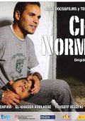 """Постер 1 из 3 из фильма """"Обычные подростки"""" /Chicos normales/ (2008)"""