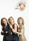 """Постер 1 из 1 из фильма """"Свадебные колокола"""" /The Wedding Bells/ (2007)"""