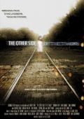 """Постер 6 из 8 из фильма """"На другой стороне"""" /The Other Side of the Tracks/ (2008)"""
