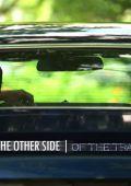 """Постер 2 из 8 из фильма """"На другой стороне"""" /The Other Side of the Tracks/ (2008)"""