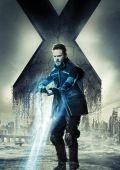 """Постер 38 из 51 из фильма """"Люди Икс: Дни минувшего будущего"""" /X-Men: Days of Future Past/ (2014)"""