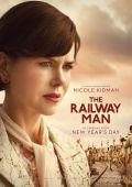 """Постер 5 из 8 из фильма """"Возмездие"""" /The Railway Man/ (2013)"""