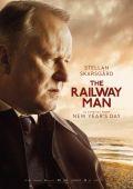 """Постер 7 из 8 из фильма """"Возмездие"""" /The Railway Man/ (2013)"""
