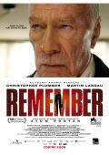 Помни /Remember/ (2015)