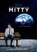 """Постер 11 из 12 из фильма """"Невероятная жизнь Уолтера Митти"""" /The Secret Life of Walter Mitty/ (2013)"""