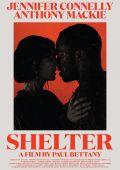 Убежище /Shelter/ (2014)