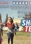 """Постер 5 из 5 из фильма """"Короткий срок 12"""" /Short Term 12/ (2013)"""