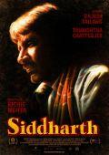 "Постер 1 из 1 из фильма ""Siddharth"" /Siddharth/ (2013)"