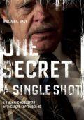 """Постер 4 из 5 из фильма """"Единственный выстрел"""" /A Single Shot/ (2013)"""