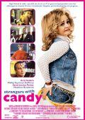 """Постер 2 из 2 из фильма """"Леденец"""" /Hard Candy/ (2005)"""