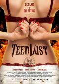 Соседка /Teen Lust/ (2014)