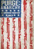 """Постер 3 из 19 из фильма """"Судная ночь 2"""" /The Purge: Anarchy/ (2014)"""