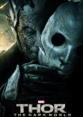 """Постер 7 из 26 из фильма """"Тор 2: Царство тьмы"""" /Thor: The Dark World/ (2013)"""