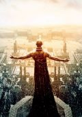 "Постер 20 из 27 из фильма ""300 спартанцев: Расцвет империи"" /300: Rise of an Empire/ (2014)"