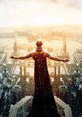 """Постер 20 из 27 из фильма """"300 спартанцев: Расцвет империи"""" /300: Rise of an Empire/ (2014)"""
