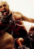 """Постер 25 из 27 из фильма """"300 спартанцев: Расцвет империи"""" /300: Rise of an Empire/ (2014)"""