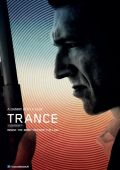 "Постер 6 из 9 из фильма ""Транс"" /Trance/ (2013)"