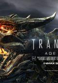 """Постер 18 из 29 из фильма """"Трансформеры: Эпоха истребления"""" /Transformers: Age of Extinction/ (2014)"""