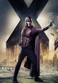 """Постер 42 из 51 из фильма """"Люди Икс: Дни минувшего будущего"""" /X-Men: Days of Future Past/ (2014)"""