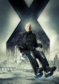"""Постер 44 из 51 из фильма """"Люди Икс: Дни минувшего будущего"""" /X-Men: Days of Future Past/ (2014)"""
