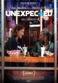 Unexpected /Unexpected/ (2015)