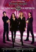 """Постер 15 из 26 из фильма """"Академия вампиров"""" /Vampire Academy/ (2014)"""